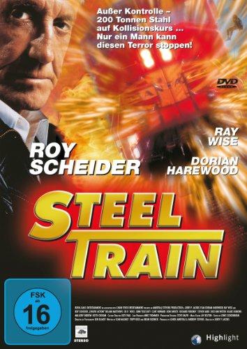 Bild von Steel Train