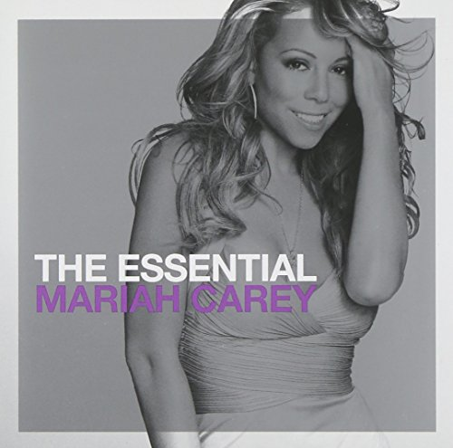 the-essential-mariah-carey