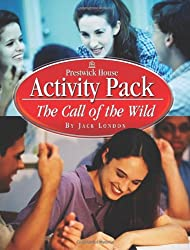 The Call of the Wild - Activity Pack