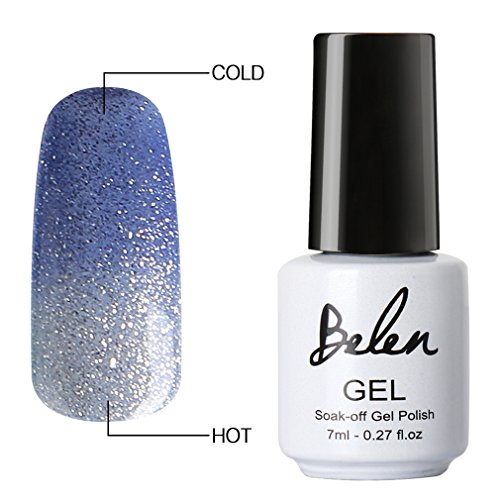belen-soak-off-chameleon-thermal-colour-changing-gel-polish-7ml-uv-led-nail-lacquer-5746