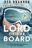 eBook Kindle Snowboard