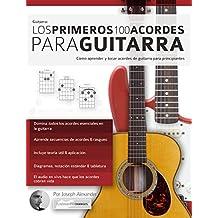 Amazon.es: Instrumentos - Música: Libros: Guitarras e instrumentos ...