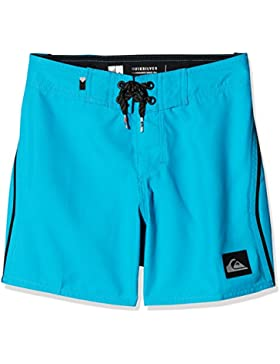 Quiksilver Highline Slab 20