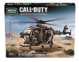 mega construx - Call of Duty GCP11 - Special Ops Desert Copter
