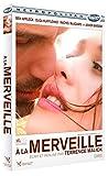A la merveille / Terrence Malick, réal. | Malick, Terrence (1943-....). Monteur. Scénariste