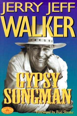 gypsy-songman-by-jerry-jeff-walker-1999-10-01