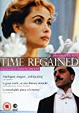 Time Regained [Import italien]