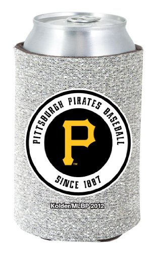 kolder-pittsburgh-pirates-kolder-kaddy-can-holder-glitter