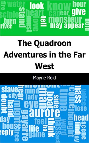 the-quadroon-adventures-in-the-far-west