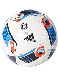 Adidas Euro16 Sala5X5