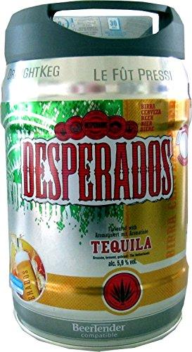 desperados-5l-keg