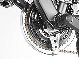 Fischer Proline ETH 1606 Herren E-Bike Trekking 24-Gang, 28 Zoll, 19173 - 13