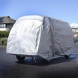 abdeckplane f r vw bus van t3 high top auto. Black Bedroom Furniture Sets. Home Design Ideas