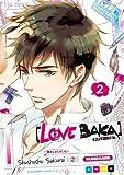 "Afficher ""Love baka n° 2"""
