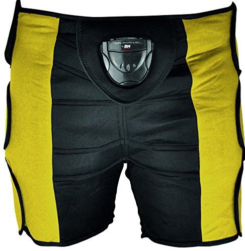 Tecnovita by BH e-SHORT YR40 Pantalon d'electrostimulation