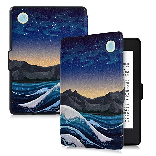 kindle-paperwhite-coverfullmosar-kindle-custodia-voyage-case-cover-slim-fit-intelligente-sonno-smart