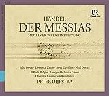 Händel: Der Messias (München 2014)
