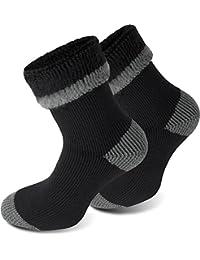 3 Paar Superweiche Polar Husky® Thermo Socken