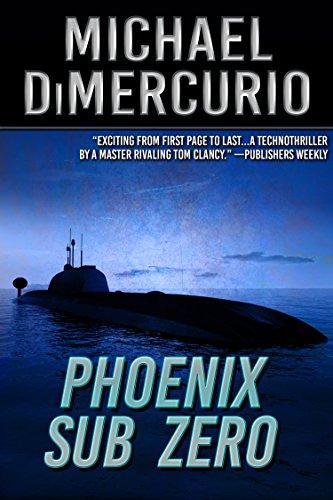 phoenix-sub-zero-the-michael-pacino-series-book-3