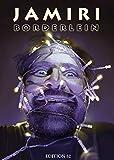 Borderlein