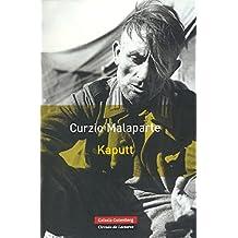 Kaputt (Rústica)
