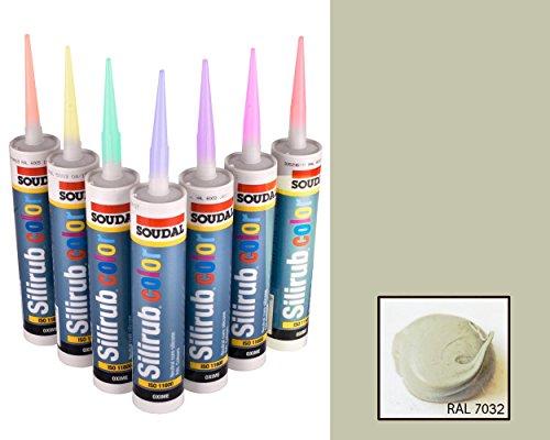 gris-clair-en-silicone-mastic-mastic-ral7035-310-ml