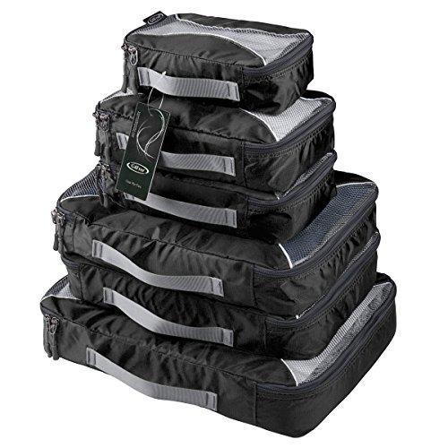 g4free-cubos-de-embalaje-valor-establecido-para-viajes-6pcs-protectora-bolso-del-organizador