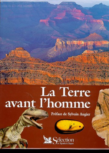 "<a href=""/node/2885"">terre avant l'homme (la)</a>"