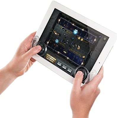 Targus Joypad Gaming Controller For All Android Tablets and iPads