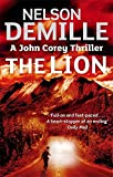 The Lion: Number 5 in series (John Corey)