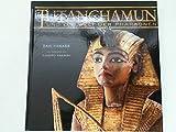 Tutanchamun und die Welt der Pharaonen - Zahi Hawass