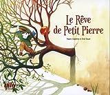 Le Rêve de Petit Pierre