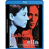Hable Con Ella [Blu-ray]