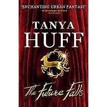 The Future Falls: An Enchantment Emporium Novel