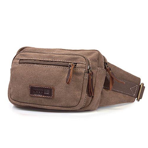 troop-london-marsupio-trp0377-brown