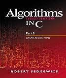 Algorithms in C, Part 5: Graph Algorithms