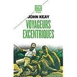 Voyageurs excentriques