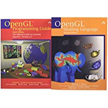 OpenGL Library