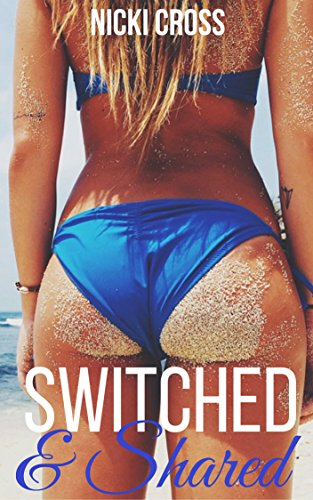 switched-shared-transgender-transformation-ffm-first-time-english-edition