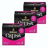 Dallmayr Capsa Espresso Barista XXl, 3er Pack (3 x 218 g)