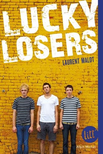 "<a href=""/node/16566"">Lucky losers</a>"