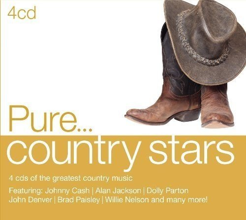 pure-country-stars