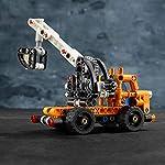 LEGO-Technic-Gru-a-cestello-42088