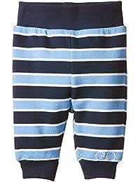 Twins Sweathose, Geringelt - Pantalon - Bébé garçon