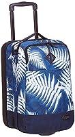 Rip Curl Flight Cabin Westwind Roller Case, 49 cm, 35 liters, Blue