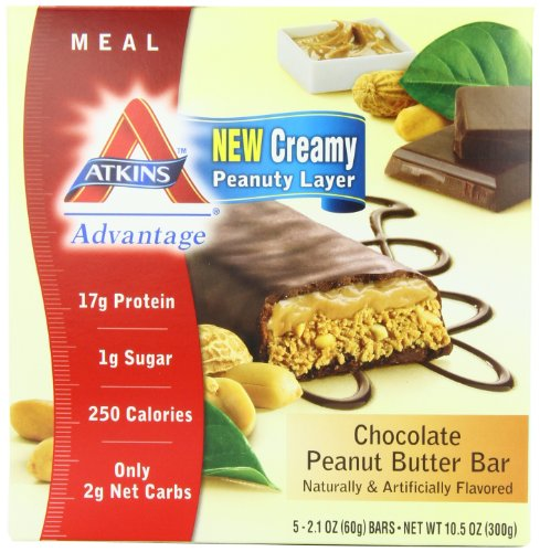 atkins-pack-de-5-barres-chocolates-au-beurre-de-cacahute-advantage-chocolate-peanut-butter-bar-60-g-
