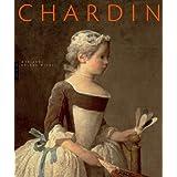 Chardin (Nouvelle édition revue et corrigée)