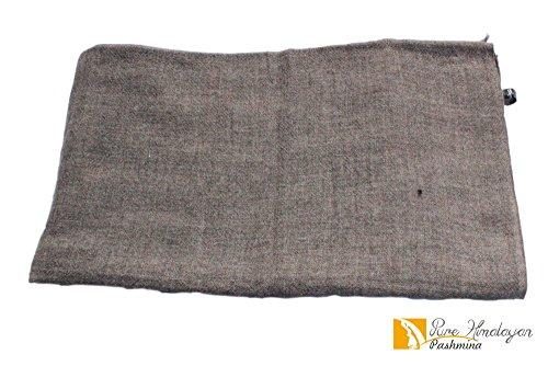 couverture-100-cachemire-pashmina-couvre-lit-naturel-de-meditation-1016-x-2413-cm-fabrique-a-la-main