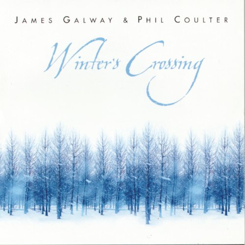 James Galway and Phil Coulter: W...
