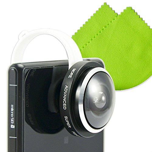first2savvv-jtsj-235-a01g11-schwarz-kamera-adapter-optische-04x-super-fisheye-maximaler-winkel-235-f